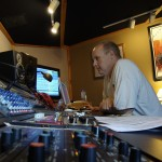 Music Producer – What is a Music Producer and What I Can Do For You