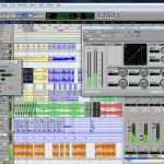 What Music Recording Software is Best?